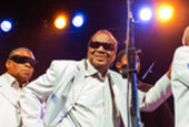 Clarence Fountain, 88, Dies; Led the Blind Boys of Alabama