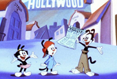The 15 Best 'Animaniacs' Songs, Ranked from Great to Greatest
