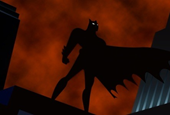 VOTD: Watch 'The Heart of Batman: The Story of Batman: The Animated Series' Documentary