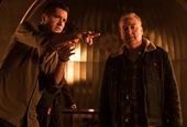 'Bad Times at the El Royale' Director Drew Goddard Signs Deal with Disney-Owned 20th Century Fox TV