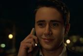 'Love, Victor' Season 3 Will Endure More High School Yearning on Hulu