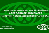 This Week In Trailers: Some Kind of Heaven, Alabama Snake, Little Fish, Sing Me A Song, The Human Fa