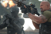 'G.I. Joe 3' Was Almost Going to Be a 'Transformers' Crossover