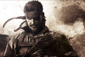 'Metal Gear Solid' Movie: Jordan Vogt-Roberts Gives Us An Update