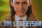 The Morning Watch: What If 'Loki' Was Classic 'Doctor Who', Critiquing Live Concerts in Movies & Mor
