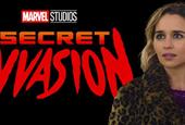 Marvel's 'Secret Invasion' Adds 'Game of Thrones' Veteran Emilia Clarke