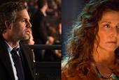 'The Adam Project': Time Travel Movie Adds Mark Ruffalo as Ryan Reynolds' Dad, Catherine Keener as V