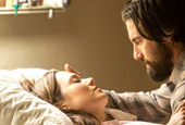 'This Is Us' Renewed For Two More Seasons; Katie Couric and Brian Tyree Henry Guest-Starring Soon
