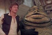 Woody Harrelson On If He's Playing Garris Shrike In 'Han Solo' Movie