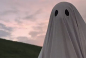 'A Ghost Story' Trailer Teases David Lowery's Contemplative Sundance Sensation