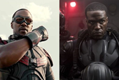 'Black Mirror' Season 5 Gets Two Super Additions to Its Cast With Anthony Mackie and Yahya Abdul-Mat