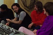 Peter Jackson's 'The Beatles: Get Back' is Now a Six-Hour Documentary Series, Will Hit Disney+ in No