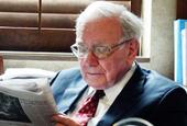 'Becoming Warren Buffett' Trailer: Watch a Billionaire Enjoy a Sausage McMuffin