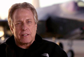'Batman v Superman' Fallout Continues: Producer Charles Roven Pulls Back Involvement