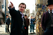 Christopher Nolan is Fine With You Watching Christopher Nolan Movies On Your Phone, So We Can All St