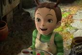 Goro Miyazaki Was Encouraged By Hayao Miyazaki to Direct CG-Animated 'Earwig and the Witch' [Intervi