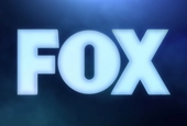 Fox Is Excited For the Future With a New Video (And Lots of Layoffs)