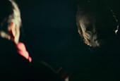 'Halloween Kills' Teaser: Michael Myers is Back…Next Halloween