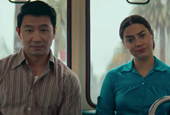 Women Is Losers Trailer: Simu Liu Stars In The SXSW Hit Coming To HBO Max