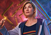 Doctor Who Star Jodie Whittaker Wraps Final Episodes, Ending Historic Run