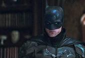 The Batman Teaser Features Robert Pattinson's Dark Knight Voice, Trailer Coming Soon