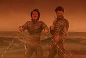 David Lynch's Dune Inspired Denis Villeneuve To Give His Own Interpretation