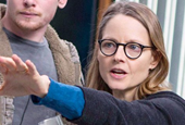 Jodie Foster Slams Superhero Movies and Blockbusters, James Gunn Thoughtfully Retorts
