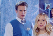 'Molly and the Moon': Kristen Bell and Jonathan Groff Reunite in an Original Musical Film by 'How I