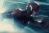 'Justice League' Trailer Breakdown: Come Together for a Frame-by-Frame Analysis