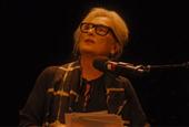 'Let Them All Talk' Trailer: Meryl Streep Stars in Steven Soderbergh's Latest Film for HBO Max