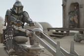 'The Mandalorian' Season 3 May Start Shooting Soon…Unless They're Filming Another 'Star Wars' Show E