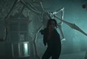 The Quarantine Stream: HBO Max Horror Series '30 Coins' is an Absolute Blast