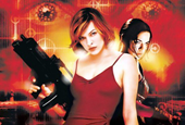Milla Jovovich Recaps The Entire 'Resident Evil' Franchise in Under Three Minutes