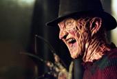 'Stranger Things' Season 4 Announces New Cast Members, Including 'Nightmare on Elm Street' Star Robe