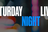 'Saturday Night Live' Adds a Sixth Consecutive Episode for the Weekend After the Election