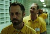 'Sneaky Pete' Renewed For Season 2 On Amazon