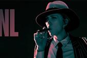 'Saturday Night Live' Sets December Hosts, Including the Return of Kristen Wiig