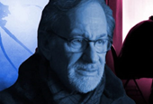 21st Century Spielberg Podcast: With 'War of the Worlds' and 'Munich', Steven Spielberg Confronted t