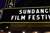 Daily Podcast: 2019 Sundance Film Festival Most Anticipated Movies