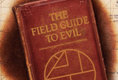 'The Field Guide to Evil' Assembles Eight International Directors For a Folklore-Driven Horror Antho
