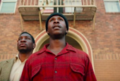 'The Last Black Man in San Francisco' Trailer: A24's Sundance Winner Gives a New Perspective on Gent