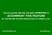 This Week In Trailers: Dave Made a Maze, Wexford Plaza, Withdrawn, The Real Wi-Fi of Baltimore, Abst