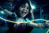 Superhero Bits: Canceled Iron Man Comic Cover, Wonder Woman 75th Anniversary & More