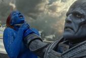 'X-Men: Apocalypse' Super Bowl Spot: Mutant Mayhem