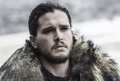 This Game of Thrones Theory May Reveal How Jon Snow Will Discover R+L=J