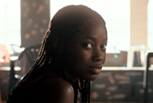 Netflix Snags Worldwide Rights to Cannes Winners 'Atlantics,' 'I Lost My Body'