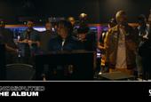 Def Jam Chief Says 'Rap Camp' Concept 'Encapsulates Our New Direction'
