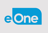 Entertainment One Invests in Sierra Pictures