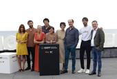 HBO Europe Unveils 'Patria' Footage to Captive San Sebastian Audience