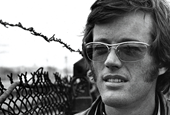 Remembering Peter Fonda, Indie Revolutionary and Counterculture Icon (Column)